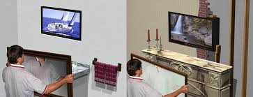 tv in the mirror bathroom bathroom tv mirror faq