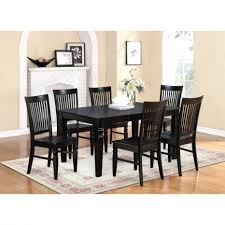 clearance dining room tables innovative american drew cherry grove