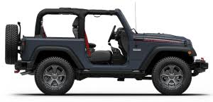 jeep wrangler grey 2017 jeep wrangler road and trail capable suv