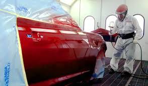 body shop auto paint and body shop collision repair miami repair