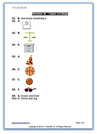math worksheets kumon math worksheets pdf printable worksheets