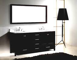 Bathroom Vanity Sets On Sale Luxury Bathroom Vanity Furniture The Homy Design Best Home
