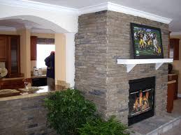 Prefab Homes Prices Amusing 60 Designer Modular Homes Design Inspiration Of Prefab