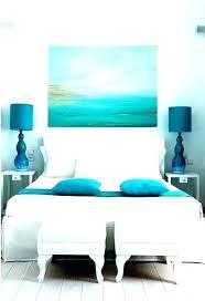 teal bedroom ideas teal room ideas black and grey bedroom ideas teal and grey bedroom