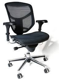 Desk Chair For Lower Back Pain Desks Best Armchair For Back Support Best Budget Office Chair