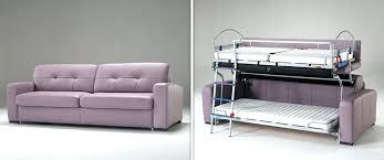 quel tissu pour canapé quel tissu pour canape canapac modulable en salon tissus