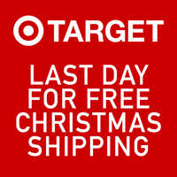 target black friday time under armour gifts under 50 and limited time free shipping