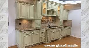 Kitchen Countertops For Sale - do it yourself granite countertops granite countertops granite