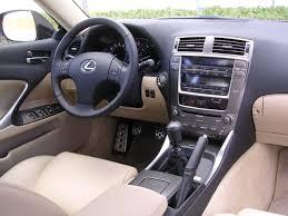 lexus is 250 dash lexus is 250 price modifications pictures moibibiki