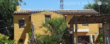 mora la nova family home with pool 179 000 u20ac ref 117a 17