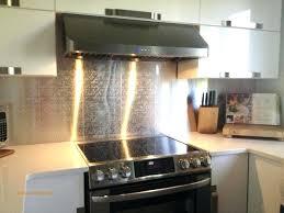 carrelage mural adh駸if cuisine plaque adh駸ive inox cuisine 97 images adh駸if pour carrelage
