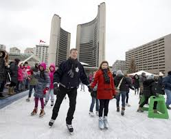 travel top 5 world u0027s best outdoor skating rinks canada com