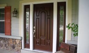 100 interior doors for home sterling modern entry doors for
