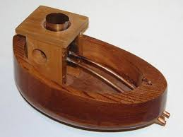 Wooden Toy Boat Plans Free by Uncategorized U2013 Page 87 U2013 Planpdffree Pdfboatplans