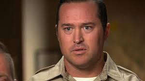 las vegas officers describe storming shooter stephen paddock u0027s