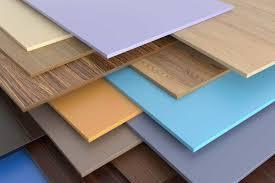 lambris pvc pour cuisine bien faux plafond en pvc pour collection avec charmant comment
