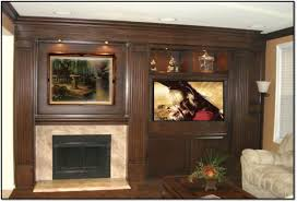 entertainment centers with fireplace cepagolf