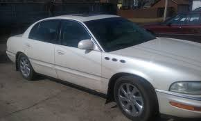 nissan altima for sale hattiesburg ms cash for cars oxford ms sell your junk car the clunker junker