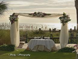 wedding arches designs best 25 fall wedding arches ideas on diy wedding arch