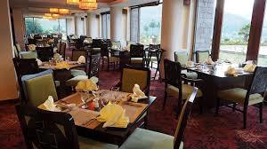 5 star hotel in kashmir pearl continental muzaffarabad hotel