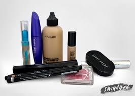jodi everyday makeup
