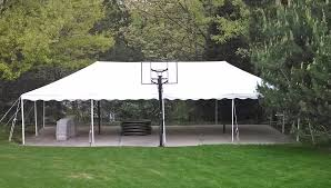 white tent rentals b n t tents inc event tent rental wedding equipment party