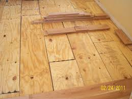 how to cut through subfloor pin on classic wood floor designs creations