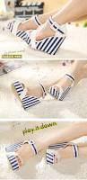 54 best favorit shoes images on pinterest slippers wide fit