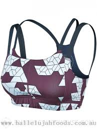 Jubralee Bra By Moving Comfort Moving Comfort Jubralee Bra Running Sports Bras By Ow 883981 In