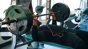 Increase My Bench Press Max 6 Stronger Bench Exercises T Nation