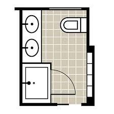 Floor Plans For Basement Bathroom 28 Basement Bathroom Floor Plans Unique Ideas For Building