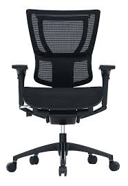 Black Mesh Office Chair All Ergonomic Mesh Office Chairs Australia All Mesh Office Chair