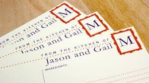 Gift Registry Ideas Wedding 10 Year Wedding Anniversary Gift Ideas For Her New Wedding Ideas