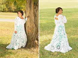 handmade wedding dresses a stunning handmade wedding dress interesting things