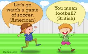 how do you spell travelling images British spelling vs american spelling linguistically at odds jpg