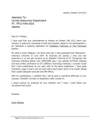 Sample Leasing Consultant Resume by Premier Field Engineer Sample Resume Haadyaooverbayresort Com