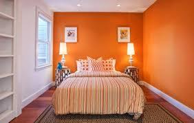 comment peindre une chambre avec 2 couleurs peinture d coration chambre coucher avec jeux de decoration cuisine