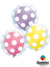 balloon delivery durham nc 36 best pink glitter and zebra girly birthday party images on