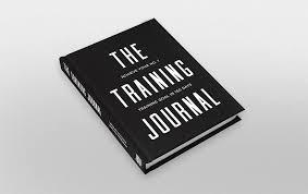 thetrainingjournal u2014 mind muscle project