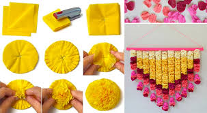diwali decoration ideas at home 5 diy décor ideas to brighten up your diwali celebrations the royale