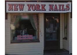 top 3 nail salons in lowell ma expert picks u0026 reviews