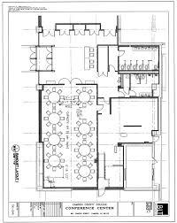 Floor Plan Builder Exciting Simple Restaurant Floor Plan Contemporary Best Idea