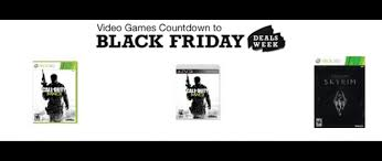 amazon black friday game video game black friday sale today buy one get another game 50