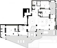 Floor Plan Of A Mansion by World Of Architecture Clifton View Mansion By Antoni Associates