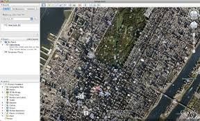 Google Map New York Google Earth For Mac Free Download Macupdate