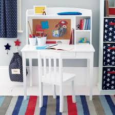 how to make a child s desk incredible children s desk with storage 31 best desks and