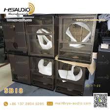speaker home theater murah dj speaker in india dj speaker in india suppliers and