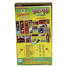 where can i buy a gift box crackers gift box crackers gift box online shopping fireworks gift