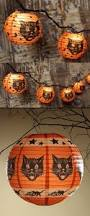 halloween paper lanterns 14 best scarecrows images on pinterest happy halloween