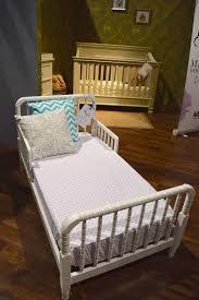 bedding jenny lind craigslist twin â u20ac u201d modern home interiors